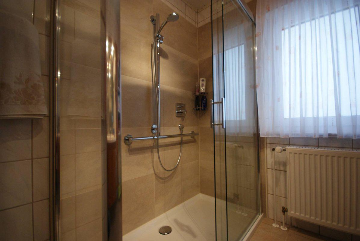 karl stauffenberg gmbh heizung sanit r in ulfen news. Black Bedroom Furniture Sets. Home Design Ideas